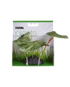 Fluval Plant Lotus Small
