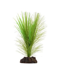 "Fluval Aqualife Parrot's Feather/Valisneria Plant Green [5""]"