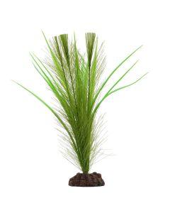 "Fluval Aqualife Parrot's Feather/Valisneria Plant Green [12""]"