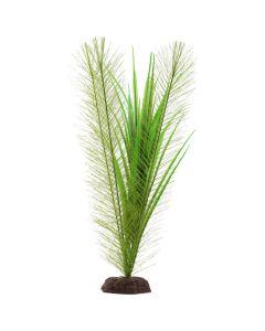 "Fluval Aqualife Parrot's Feather/Valisneria Plant Green [16""]"