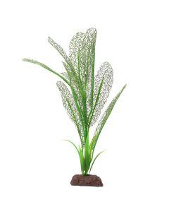 """Fluval Aqualife Madagascar Lace/Sagittarius Plant Mix [12""""]"""