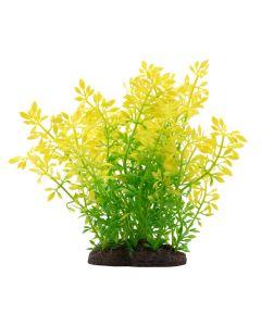 "Fluval Aqualife Sunrise Water Plant Violet [8""]"