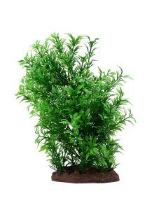 """Fluval Aqualife Small Helzine Plant [8""""]"""