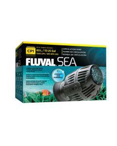 Fluval Sea CP Circulation Pump