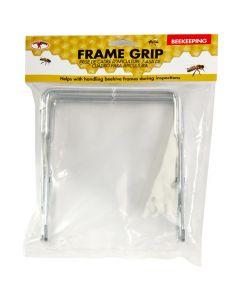 Little Giant Frame Grip