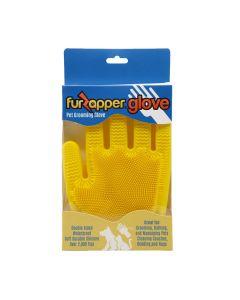 Furzapper Glove