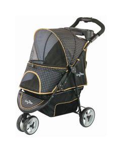 Gen7 Pets Promenade Stroller