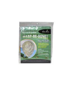 Garden Essentials Wasp-Be-Gone!! Wasp Nest