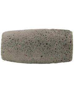 Groomer's Stone