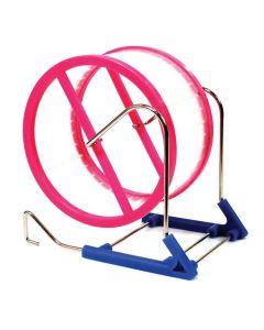 Burgham Hamster Safety Wheel