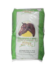 Hoffman's Horse Mineral (25kg)
