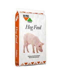 Hi-Pro Adult Mini Pig Diet Complete Pellet [20kg]