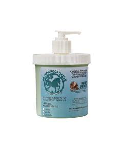 Nature's Specialties Protein Hoof Cream Herbal [16oz]