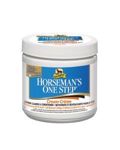 Absorbine Horseman's One Step (425g)