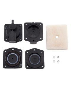 HiBlow Air Pump Repair Kit for 30/40