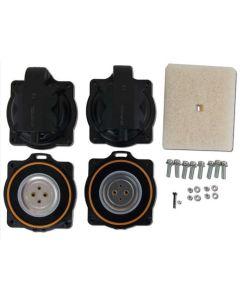 HiBlow Air Pump Repair Kit for 150/200