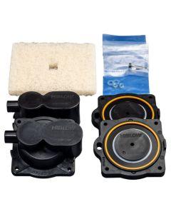 HiBlow Air Pump Repair Kit for 60/80