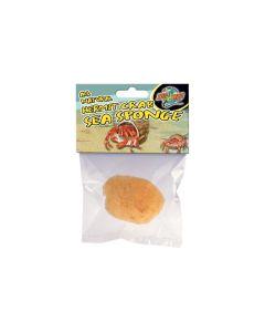 Zoo Med Hermit Crab Sea Sponge