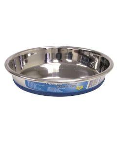 Durapet Bowl (16oz)