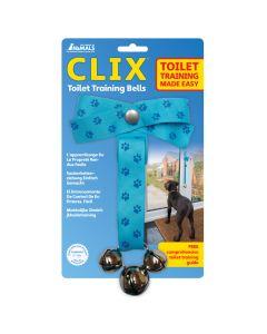 Company of Animals Clix Toilet Training Bells