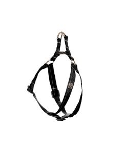 RC Pets Primary Step-In Harness