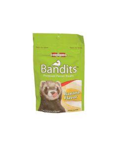 Marshall Bandits Banana (113g)