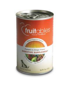 Fruitables Pumpkin Digestive Supplement (425g)