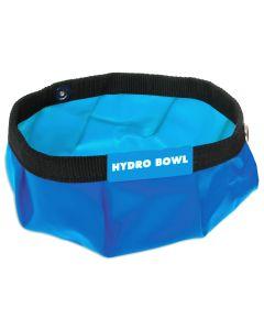 Chuckit! Hydro Bowl Portable Travel Water Bowl