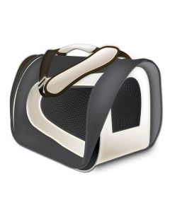 Tuff Airline Carrier