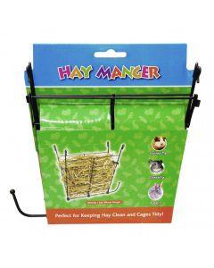 Critter Bunch Hay Manger