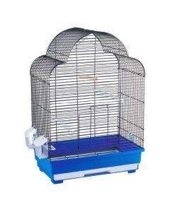 """Beaks! Cage (17x10x24"""")"""