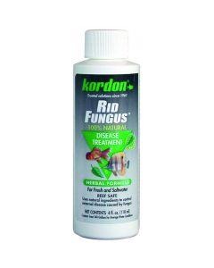Kordon Rid Fungus Disease Treatment