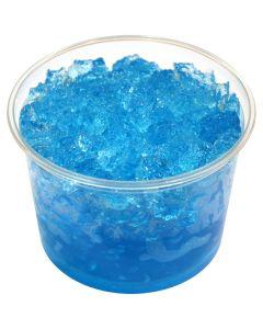 IBW Cricket Water Gel (16oz)