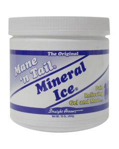 Mane 'n Tail Mineral Ice (454g)