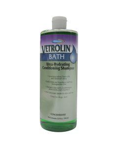 Farnam Vetrolin Bath (946ml)