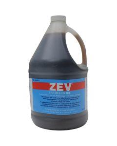 DVL Zev Conditioner (2 Litre)