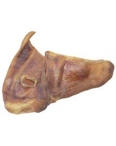 Smoked Pig Ear