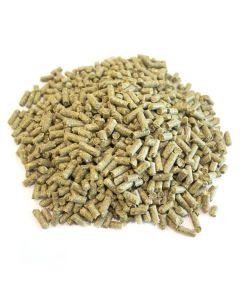Bulk Guinea Pig Food (per 100g)