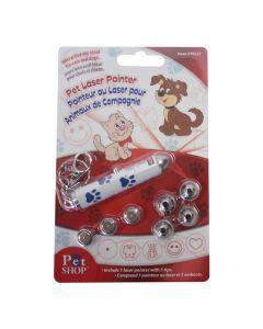 Pet Shop Pet Laser Pointer