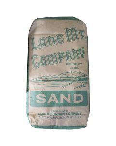 Mr. Pet's Reptile Sand (50lb)*