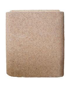 Redmond Natural Mineral Block (20kg)