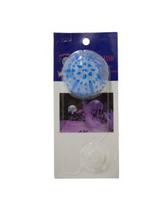 Aquaglobe Jellyfish [Small]
