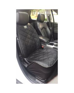 Waglii Front Seat Cover