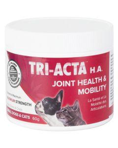 Tri-Acta H.A. Maximum Strength