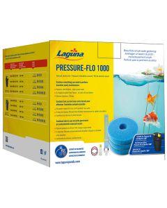 Laguna Pressure-Flo Service Kit