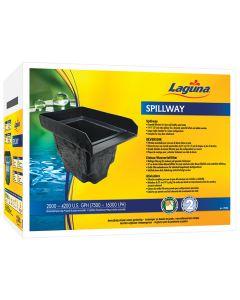 Laguna Spillway Filter [Up to 4500L]