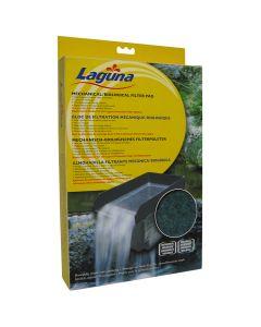 Laguna Mechanical/Biological Filter Pad