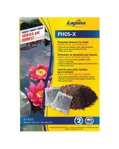 Laguna Phos-X Phosphate Remover for Ponds