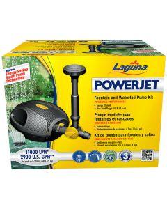 Laguna PowerJet 2900 Fountain & Waterfall Pump Kit