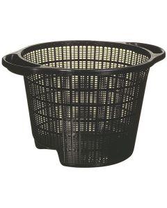 Laguna Planting Basket Round